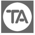 Medijacija - Posredovanje u rešavanju sporova Logo