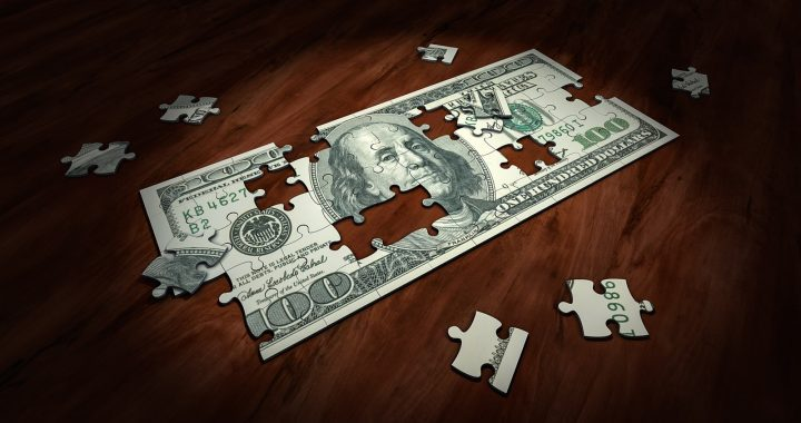 finansijske usluge